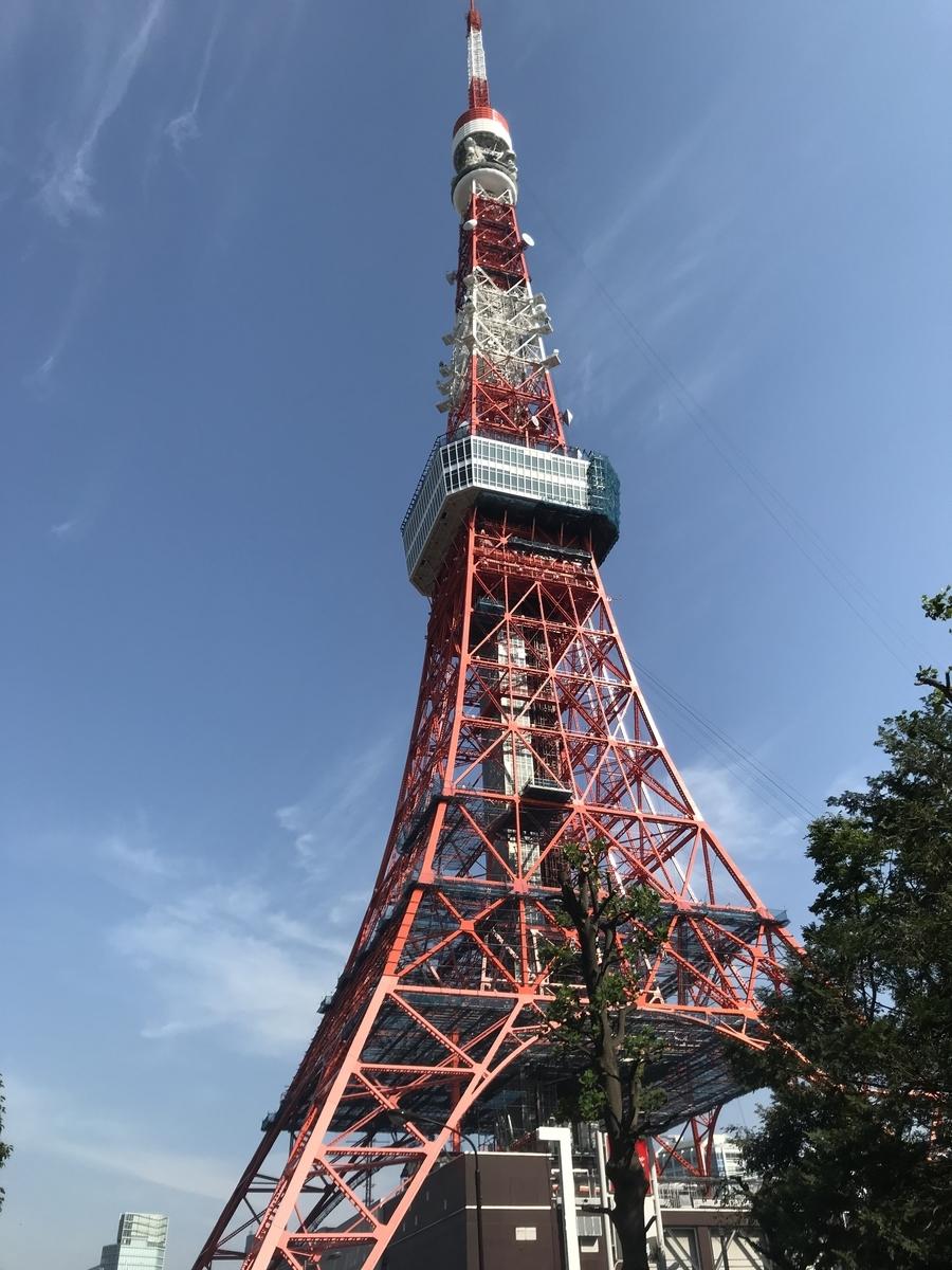 f:id:moshimotakahashi:20190530150532j:plain