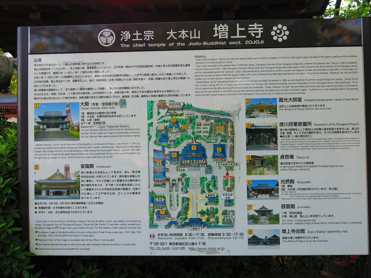 f:id:moshimotakahashi:20190530162438j:plain