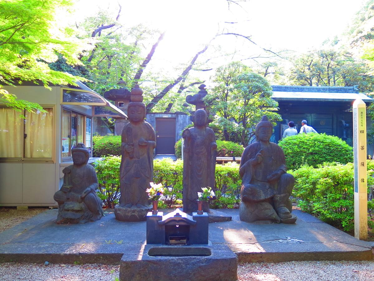 f:id:moshimotakahashi:20190530163054j:plain