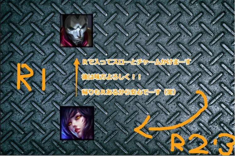 f:id:mosimosigarake4423:20190512173155p:plain
