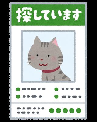 f:id:mosimosigarake4423:20190530025919p:plain