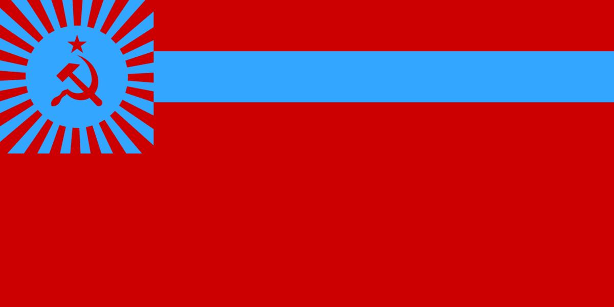 f:id:mosise:20200102015011p:plain
