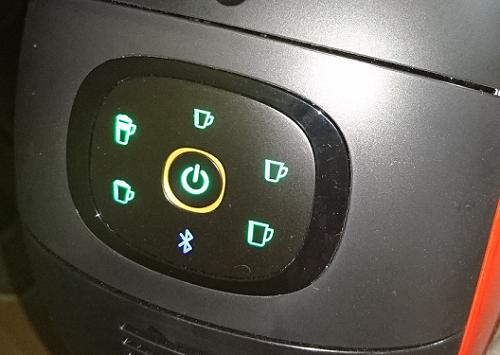 ボタン周辺n