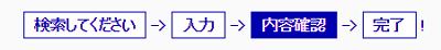 f:id:moss_san:20180108163302p:plain