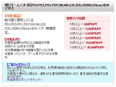 f:id:moss_san:20180108163318p:plain