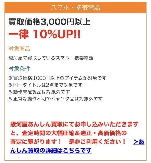 f:id:moss_san:20201221004142j:plain