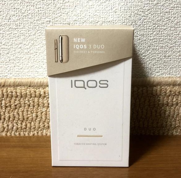 f:id:moss_san:20210204171321j:plain
