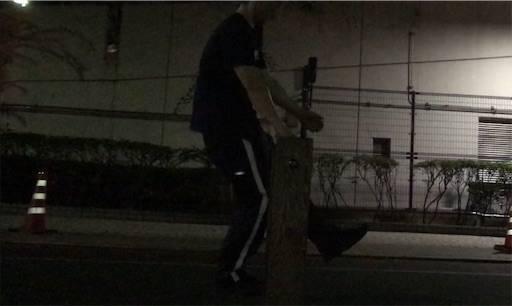 片手アシスト