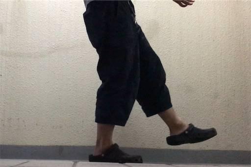 STEP10 ワンレッグ・スクワット
