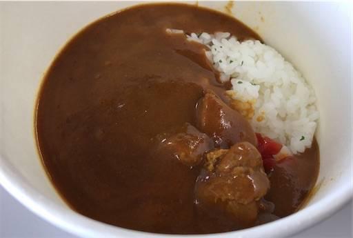 長崎カレー