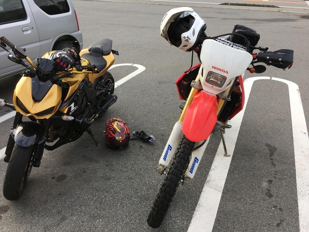 f:id:mossan_offroadbiker:20181022012743j:plain