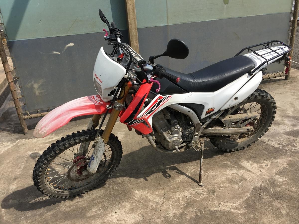 f:id:mossan_offroadbiker:20210523011123j:plain
