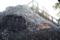 雲見浅間神社 烏帽子山 展望台