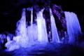 [自然]ice cave
