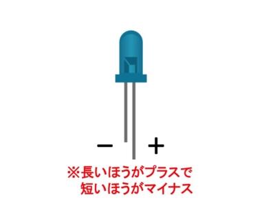 f:id:mosuke5:20140721211703j:image:h200