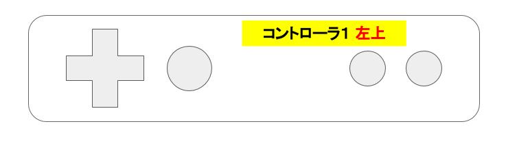f:id:mosuke5:20160207182051p:plain
