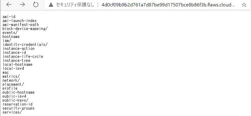 f:id:mot_skmt:20210418141514p:plain