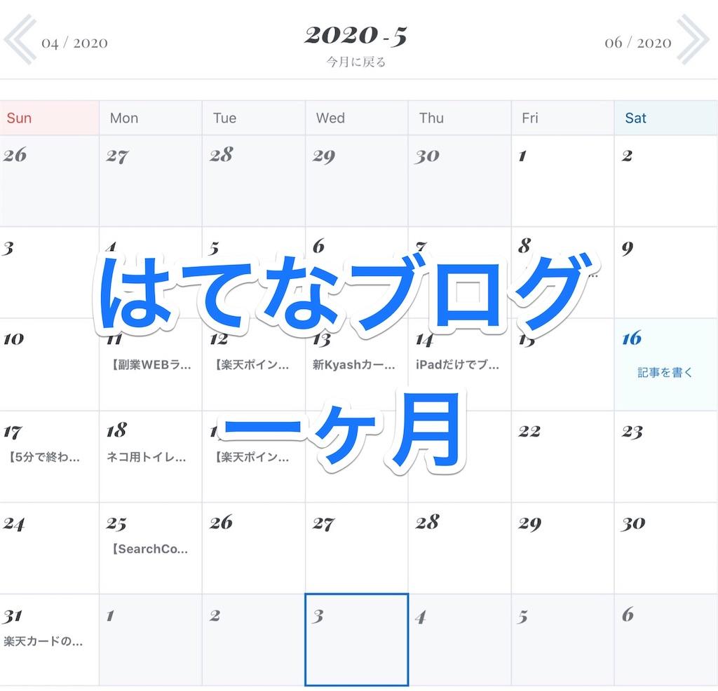 f:id:motchan-Log:20200603201226j:image