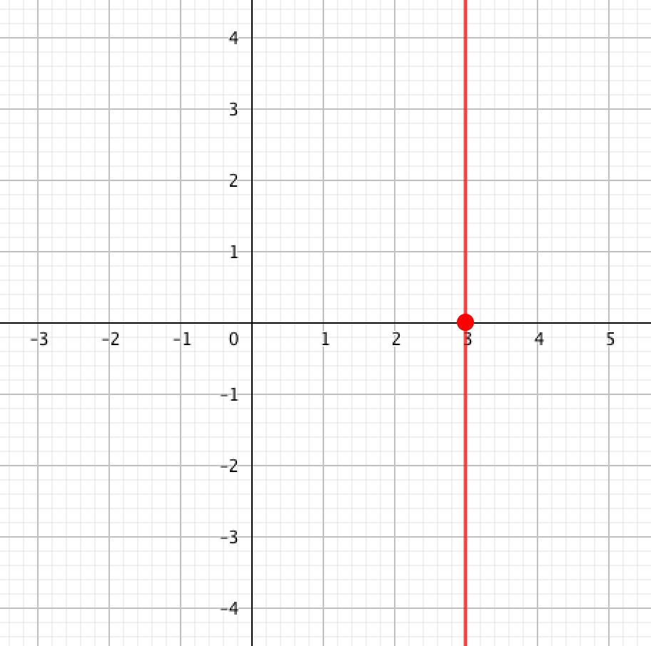 f:id:motcho:20200812162153p:plain