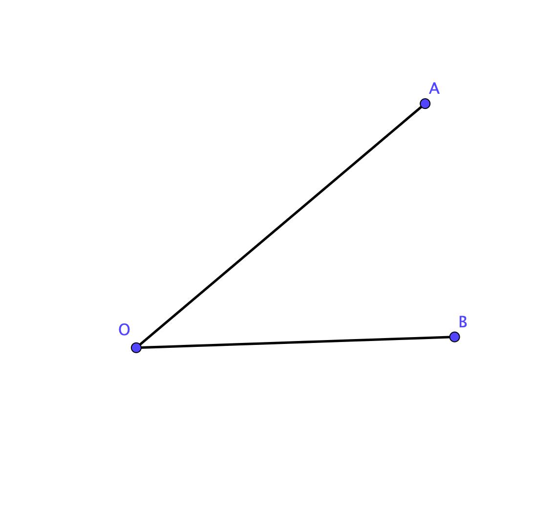 f:id:motcho:20210314104647p:plain