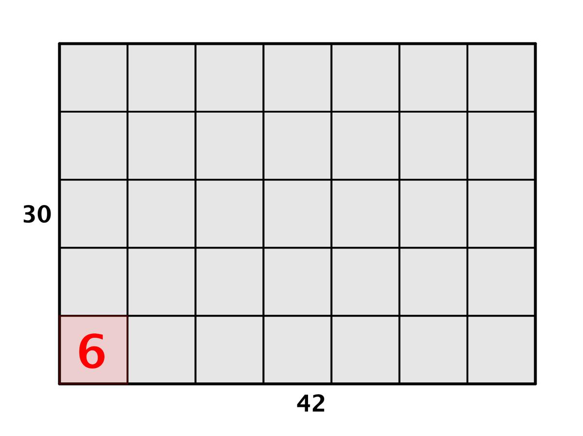 f:id:motcho:20210414012947p:plain