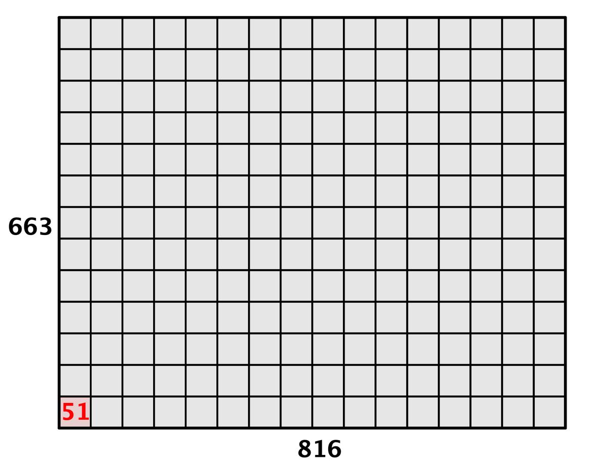 f:id:motcho:20210415030606p:plain