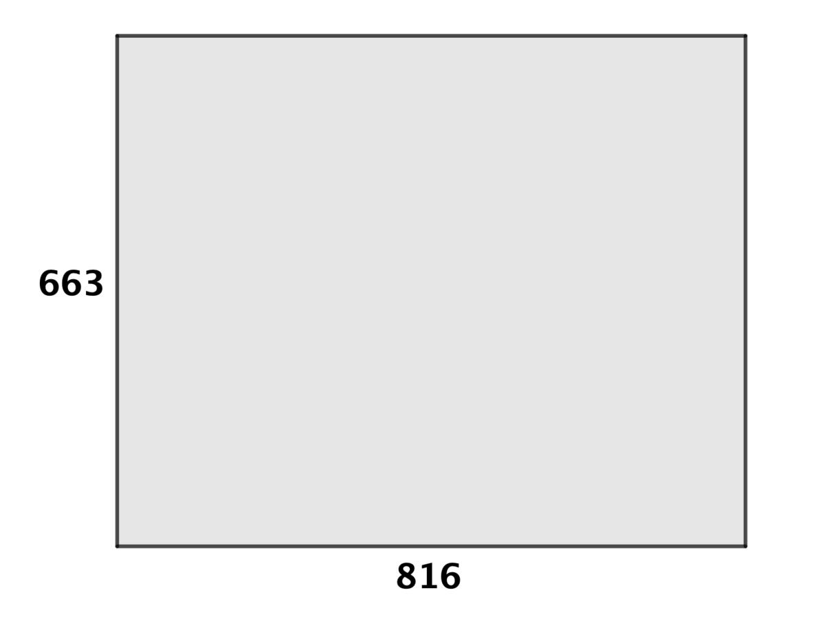 f:id:motcho:20210415035051p:plain