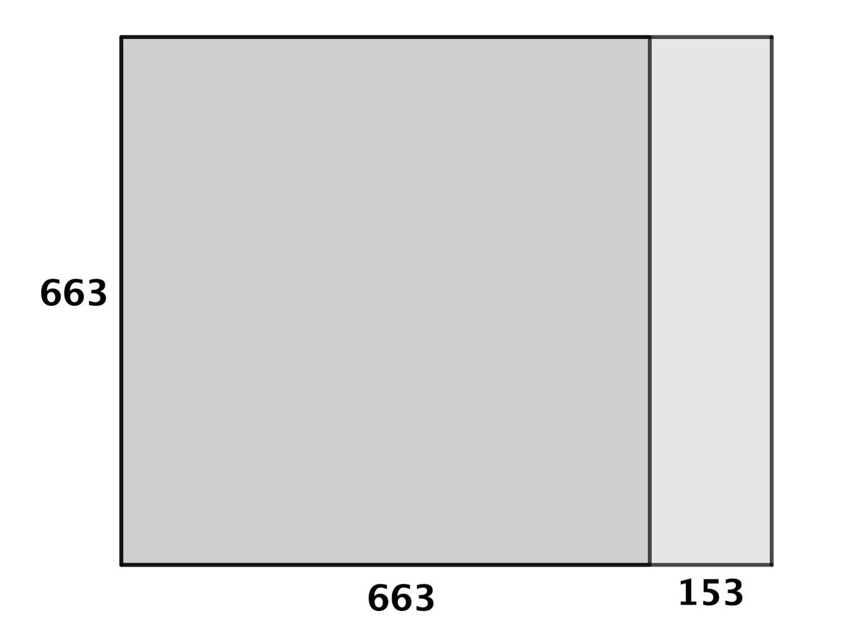 f:id:motcho:20210415035115p:plain