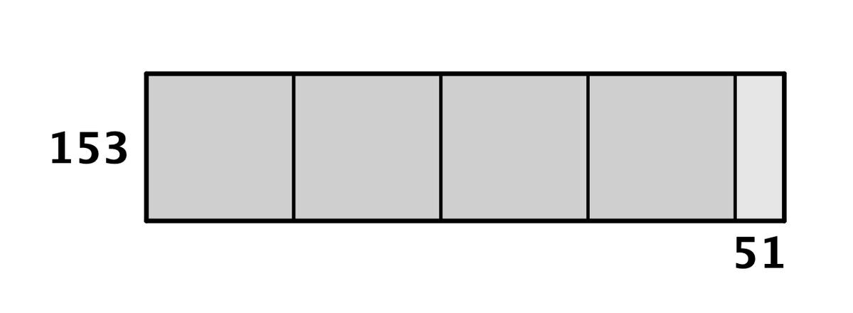 f:id:motcho:20210415035221p:plain