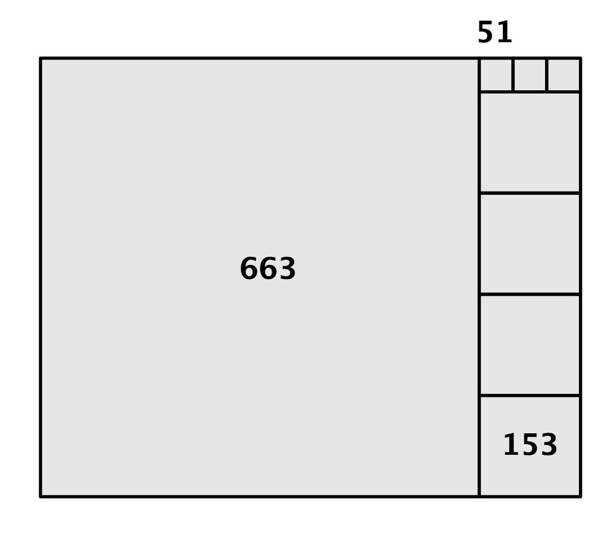 f:id:motcho:20210419191559p:plain