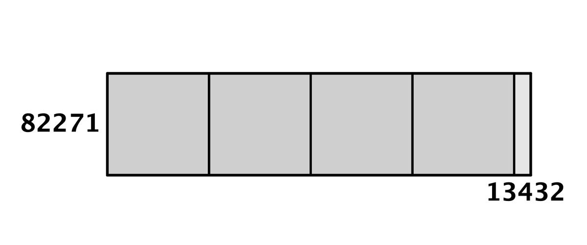 f:id:motcho:20210419225914p:plain