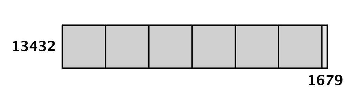 f:id:motcho:20210419225935p:plain