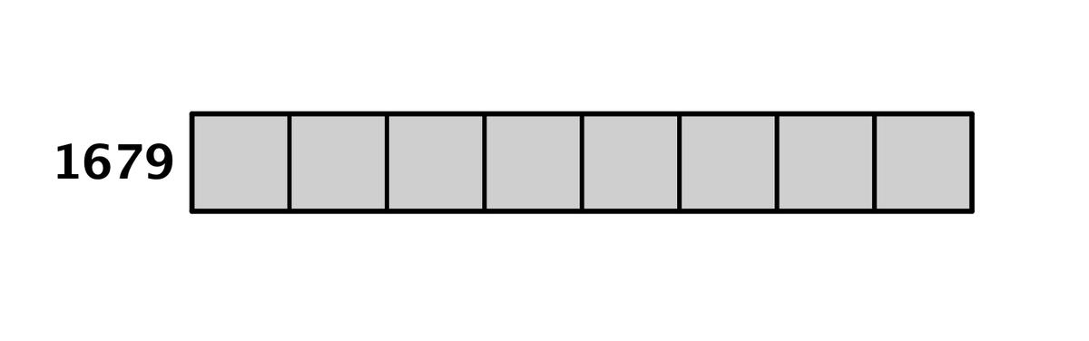 f:id:motcho:20210419230008p:plain