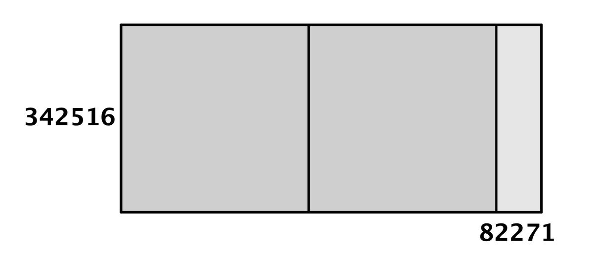 f:id:motcho:20210425171046p:plain