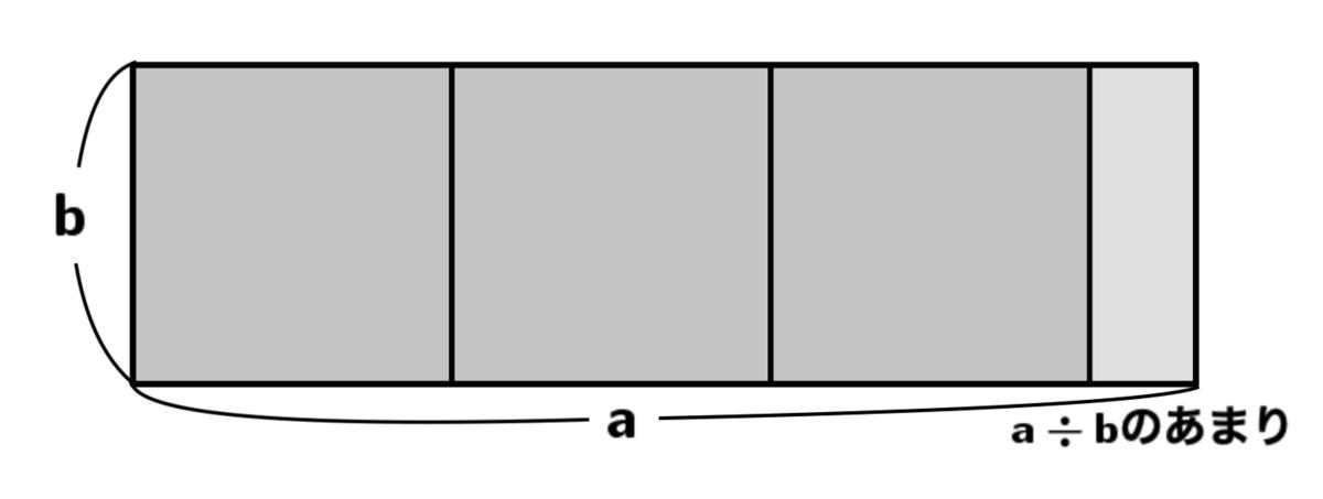 f:id:motcho:20210425171325p:plain