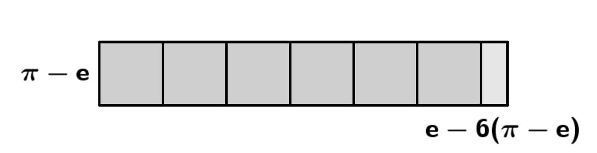 f:id:motcho:20210425174005p:plain