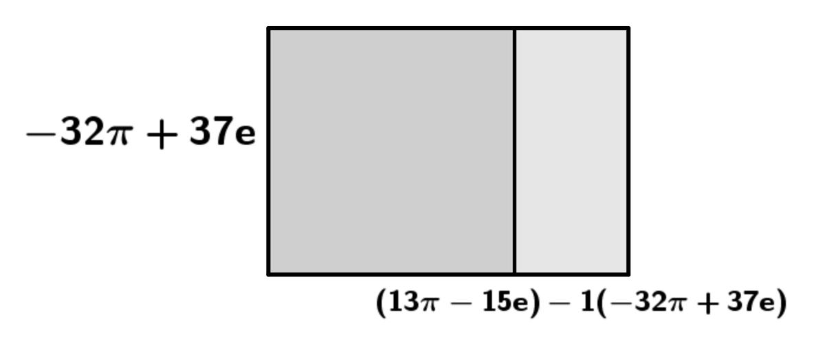 f:id:motcho:20210425174018p:plain