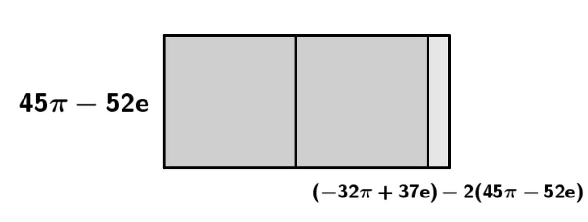 f:id:motcho:20210425174022p:plain