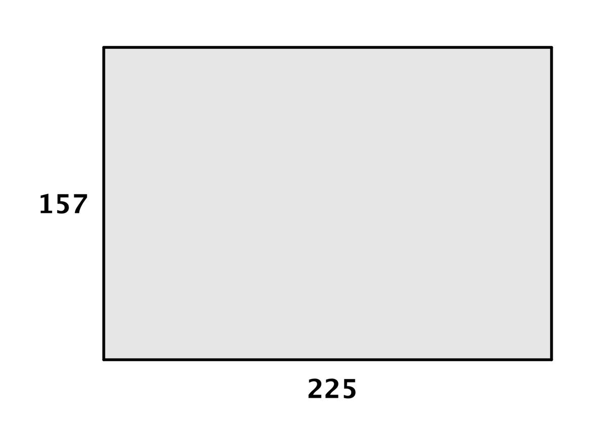 f:id:motcho:20210429061917p:plain