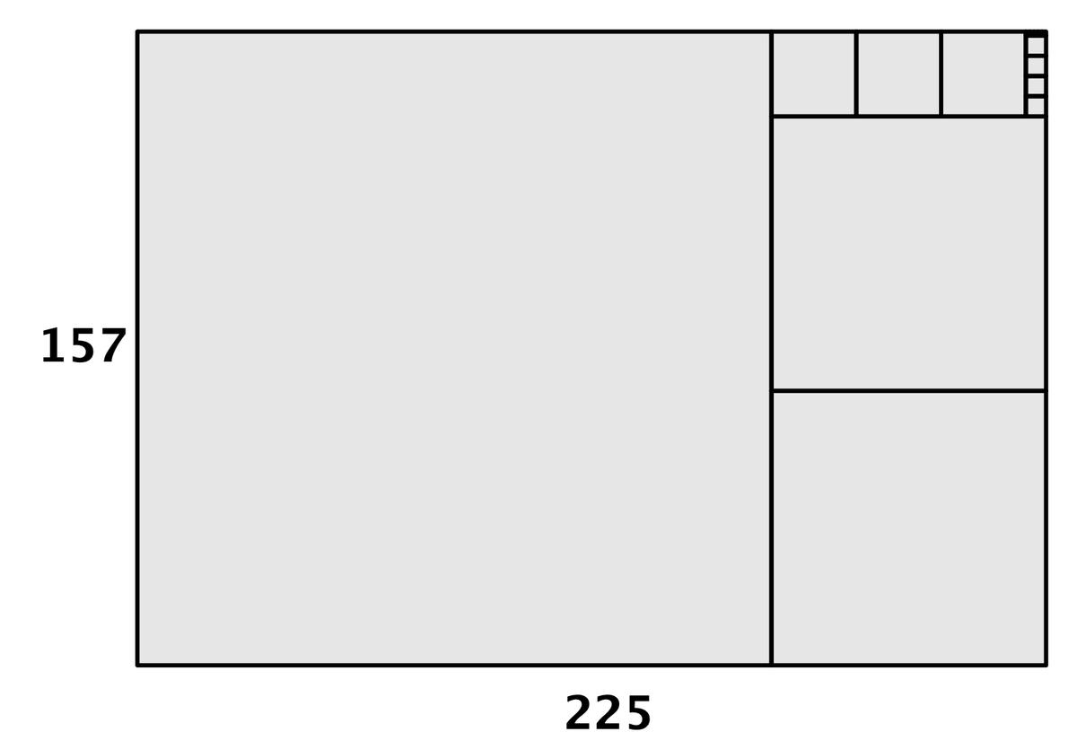 f:id:motcho:20210429061939p:plain