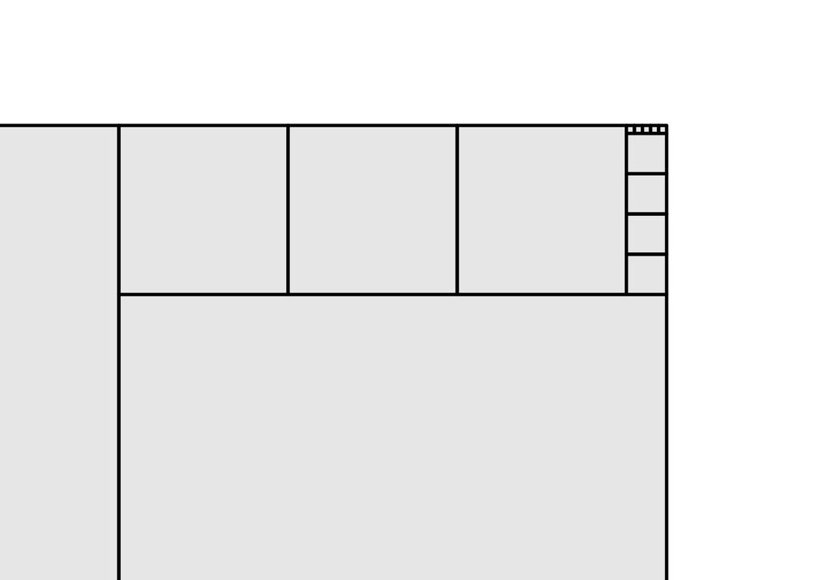 f:id:motcho:20210429062005p:plain