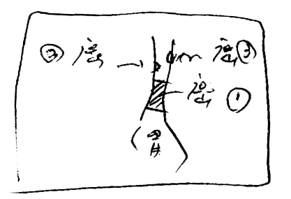 f:id:motchyboska0125:20180718165526p:plain