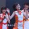 メカニカル娘。 Singed by 清水佐紀