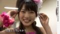 矢島舞美(Maimi Yajima)