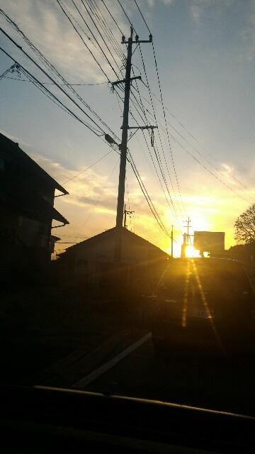 f:id:motherhiromi:20161212200425j:image