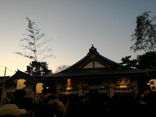 f:id:motherhiromi:20170105134933j:image