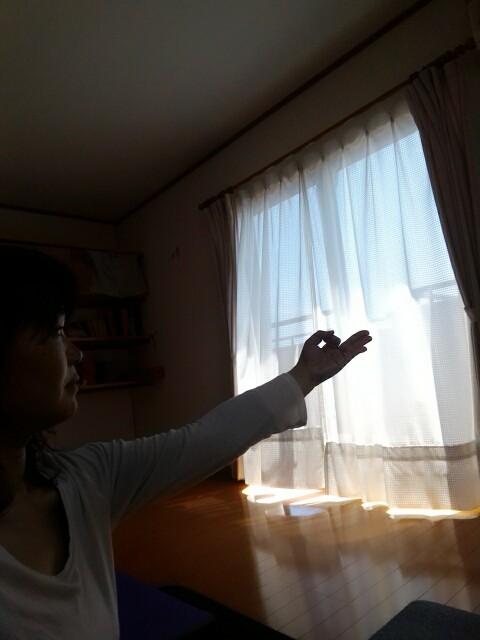 f:id:motherhiromi:20170414085845j:image