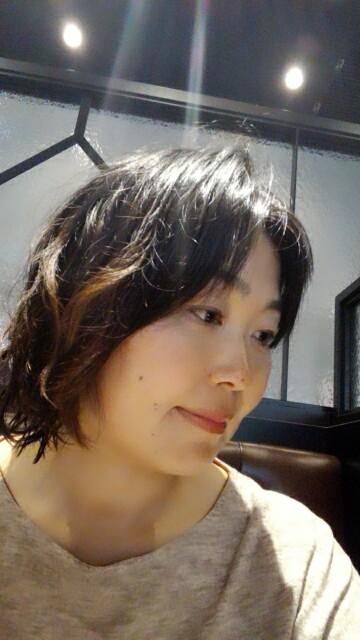 f:id:motherhiromi:20170420134549j:image