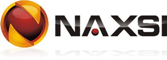 NAXSI-Logo