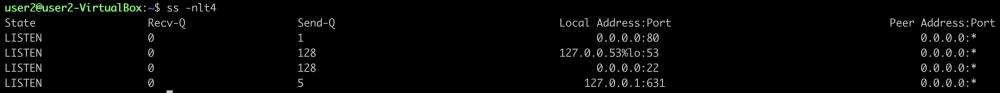 f:id:motikan2010:20200909213506p:plain:w600